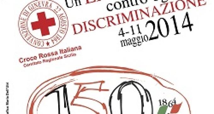 """CRI Mazara del Vallo, """"Settimana della Croce Rossa"""" dal 4 all'11 Maggio"""