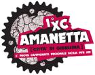 Gibellina: domenica 1 giugno gara regionale di Mountain bike