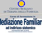 A Marsala un corso di formazione in Mediazione Familiare Sistemica