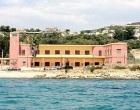 Nasce a Sciacca il museo del mare
