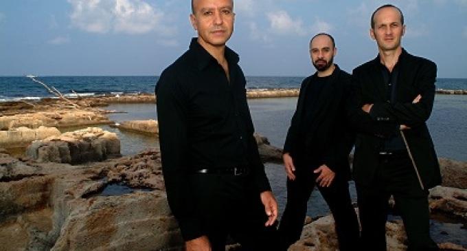 Gibellina: i Radiodervish venerdì 30 maggio in concerto in piazza