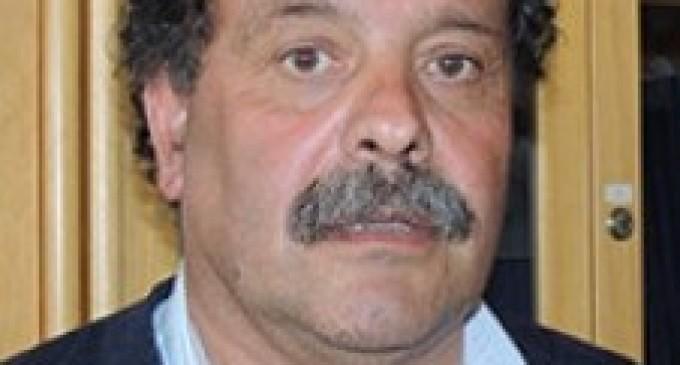 Salaparuta: elezioni comunali, eletto Sindaco Saitta con il 66,37%