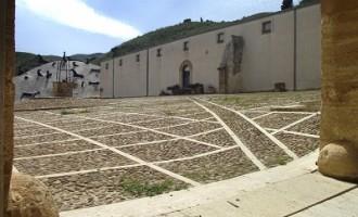 Fondazione Orestiadi riceve premio critica dall'Associazione Nazionale Critici Teatro