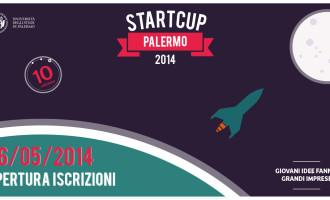 Start Cup 2014: un'opportunità per la Sicilia che innova