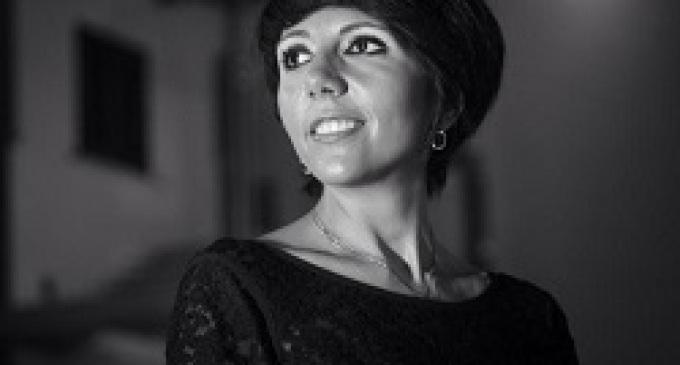 Sonia Pericoli è il nuovo segretario generale Uiltemp Trapani