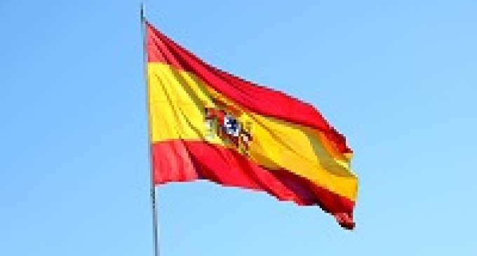 La storia spagnola dal 1469 ad oggi