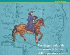 Sulle Orme di Federico II arriva anche a Castelvetrano
