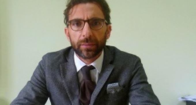 Giuseppe Tumbarello confermato segretario generale Uilm