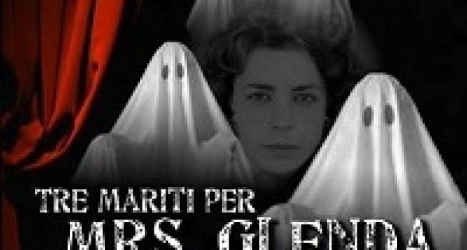 """""""Tre mariti"""" e un gran finale per la stagione del Baluardo Velasco"""