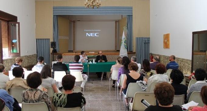 Svoltasi l'Assemblea Diocesana Ordinaria di fine anno dell'Azione Cattolica