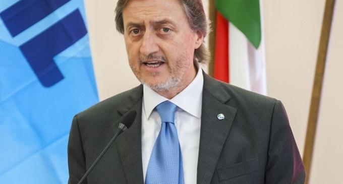 """Trapani undicesima provincia per """"Sofferenza occupazionale"""""""