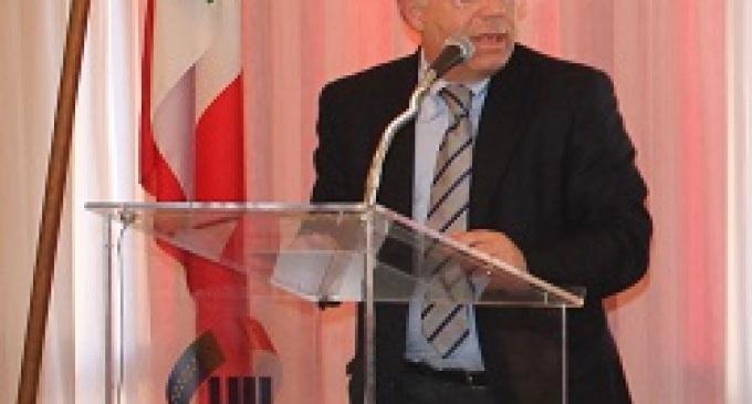 Riforma della Politica agricola comune, Uimec Trapani lancia l'allarme