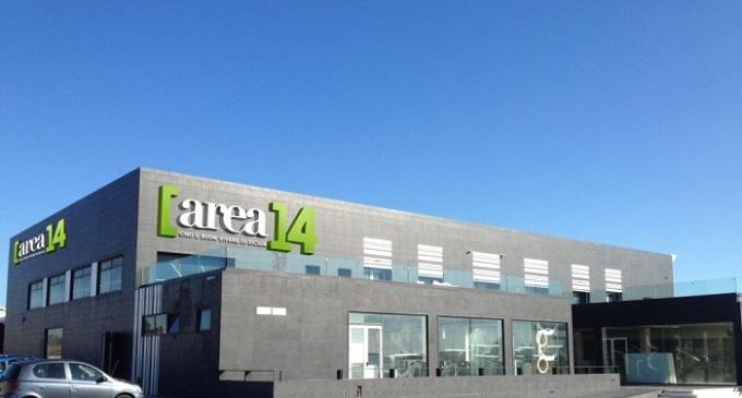 Cinema, moda, musica e cultura enogastronomica ad Area 14