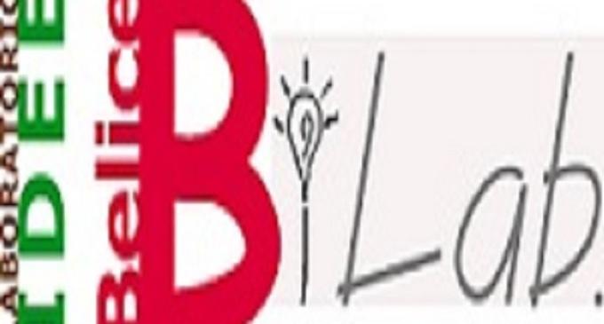 BiLab, focus sui Liberi Consorzi
