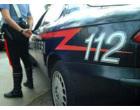 Catania: cade in tombino,annega in 30 cm di melma