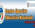 Custonaci: conferenza stampa di presentazione della Settimana dello Sport
