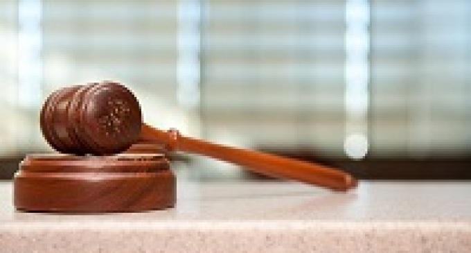 Santa Ninfa: Il Tar decide sulla commissione articolo 5