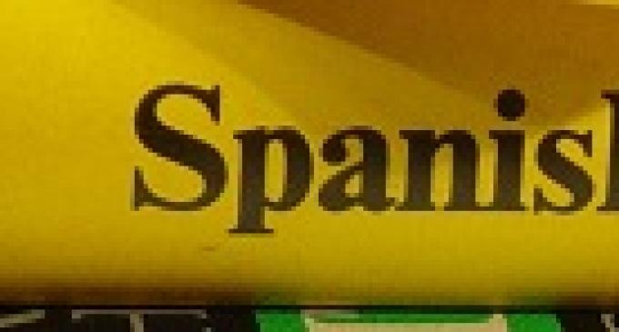 Impariamo a riconoscere i suoni della lingua spagnola
