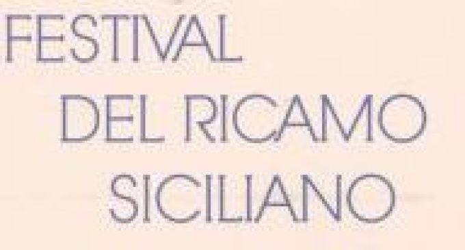 A Castellammare la prima edizione del Festival del ricamo siciliano