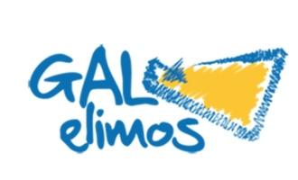 Il Gal Elimos promuove delle vetrine espositive ad Anversa