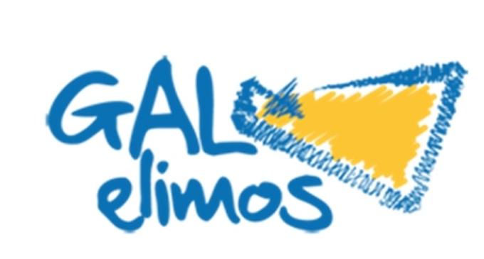 Il Gal Elimos partecipa all'Expo Food & Wine