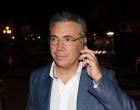 Problematiche Eas, denuncia del sindaco di Partanna