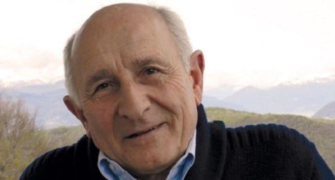 """Mazara del Vallo: oggi con Gino Rigoldi si inaugura """"Librestate"""""""