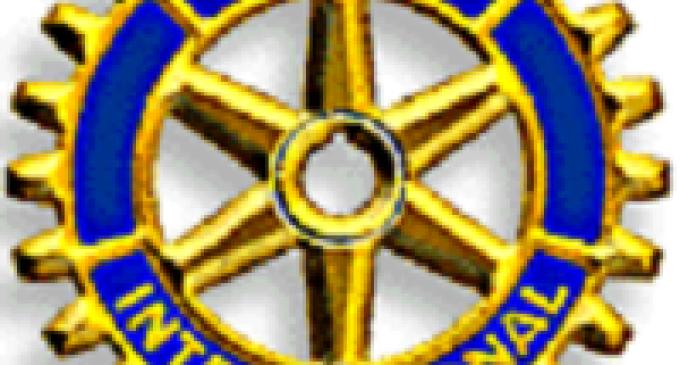 L'Handicamp del Rotary a Triscina