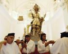 La Fidapa presente alla Festa di San Vito con uno stand