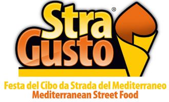 """Dal 24 al 27 Luglio a Trapani si celebra lo street food con """"Stragusto"""""""