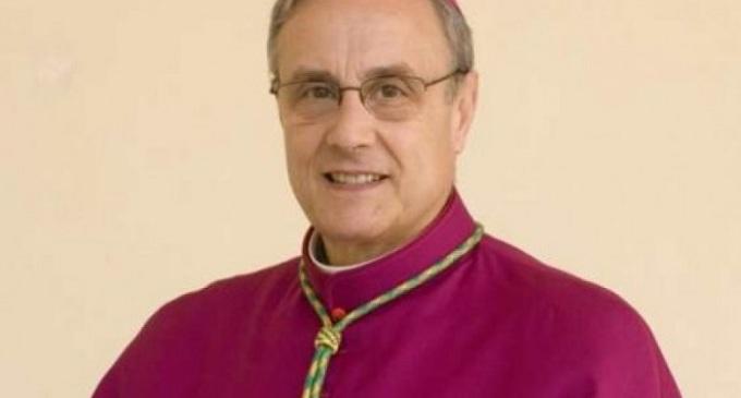"""""""La scuola è di tutti e per tutti"""", il messaggio del Vescovo Mogavero per il nuovo anno"""