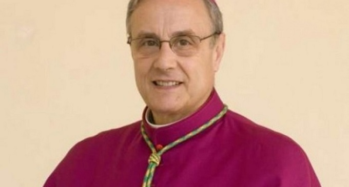 Nota del Vescovo Mogavero su quanto successo ieri a Marsala durante la sacra rappresentazione
