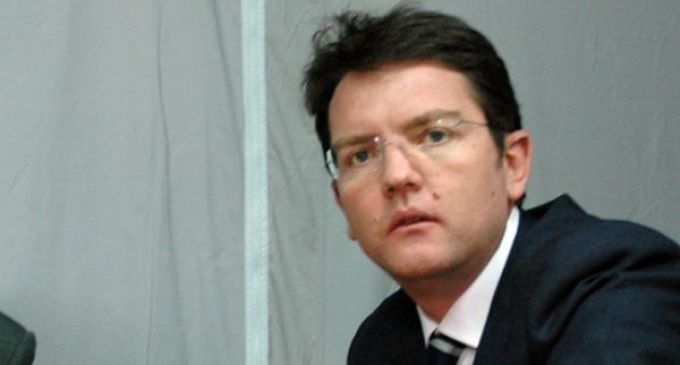 Condannato, sindaco Agrigento si dimette