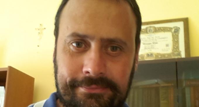 Castelvetrano: il Sindaco sostituisce l'assessore Fazzino nominando il Consigliere Rizzo