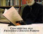 Castelvetrano: concerto in memoria di Pippo Basile