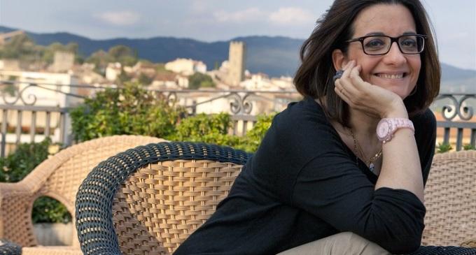 """Domani Catena Fiorello presenta a Marsala """"Un padre è un padre"""""""