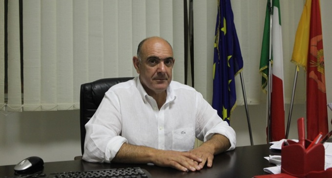 "Santa Ninfa: il ""no"" di Lombardino al bilancio della ""Belice Ambiente"""