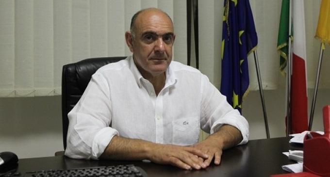 Santa Ninfa: bollette Eas, le preoccupazioni del sindaco