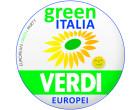 Comunicato stampa Green Italia