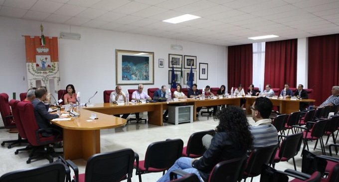 Santa Ninfa: approvato il bilancio di previsione