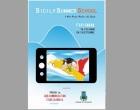 Ultimi giorni per iscriversi a Sicily Summer School 2.0
