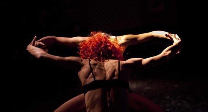 Gibellina: Orestiadi, domani «Synaptica #2» e «Blendrums theatre»