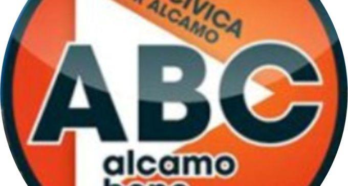 Interrogazione di ABC sull'Ufficio del Giudice di Pace di Alcamo