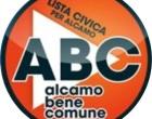 Riconteggio elezioni 2012, ABC: Non intendiamo gareggiare con chi dà i numeri