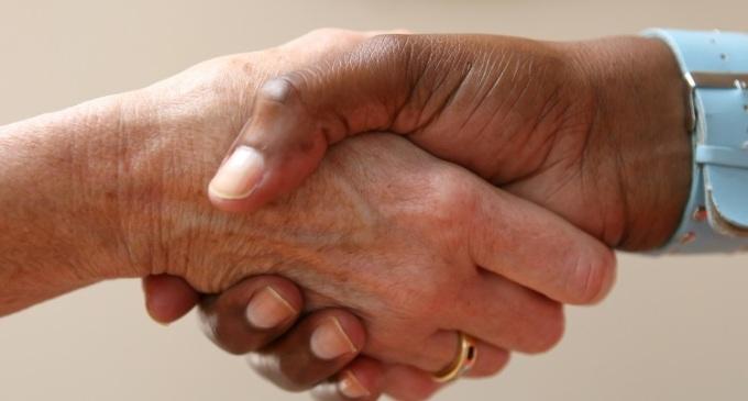 Campobello, raggiunta intesa politica per le prossime amministrative