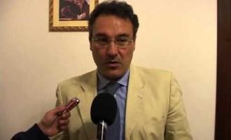 Consorzio Trapani: Amorosia riconfermato Responsabile in materia di prevenzione della corruzione