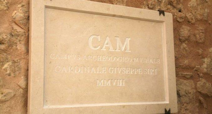 """Triscina di Selinunte: al via il 26 luglio """"CAM 2014"""""""