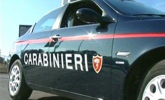 Petrosino: armato di coltello rapina una sua connazionale, arrestato un nigeriano