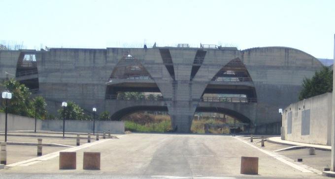 Gibellina: approvato progetto di completamento strutture del Centro Polifunzionale