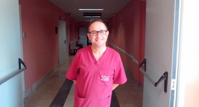 Clemenza : carenza di personale  nelle sale operatorie dell'ospedale di Castelvetrano